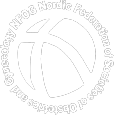 NFOG - Nordic Federation of Societies of Obstetrics and Gynecology